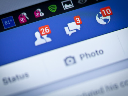 Is Social Media Destroying our Relationships?